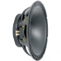 1208-4 SPS BWX Replacement Basket