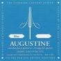 Augustine Blue Label E (High) Classical Guitar String