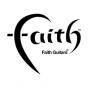 Faith Guitar Setup Fee