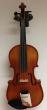 Hidersine Vivente Violin 4/4 Outfit - B-Stock CL1139