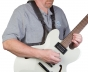Neotech Guitar Support Harness