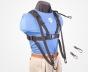 Neotech Pad-It Tuba Harness Regular
