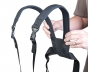 Neotech Sax Practice Harness