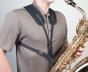 Neotech Super Sax Harness X-Long - Swivel Hook
