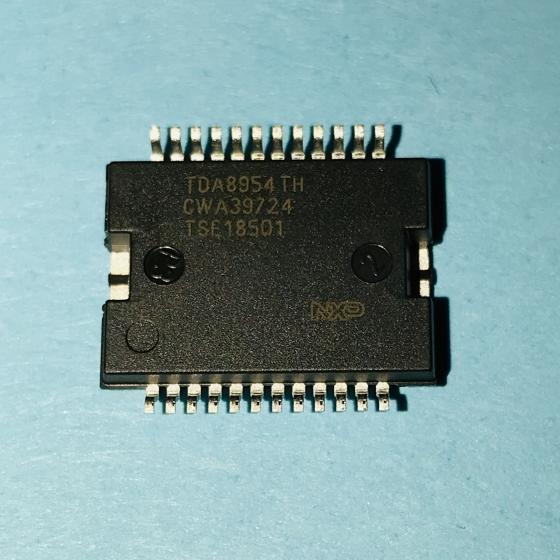 Peavey Spare TDA8954TH CLASSD POWER AMP HSOP24