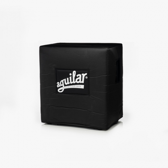 Aguilar SL410 Cabinet Cover