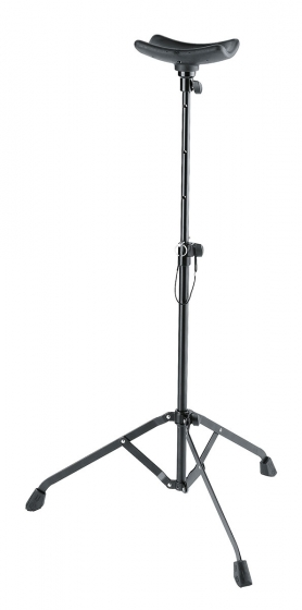 K&M Tuba Performer Stand - Extra Tall