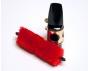 HW Universal Mouthpiece De-Moisturiser 12 Pack