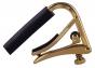 Shubb Capo Royale Steel String C1 - Gold