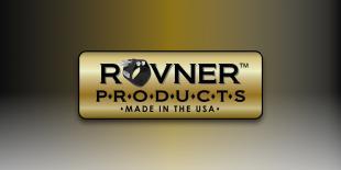 Video Review: Rovner Fabric Ligatures