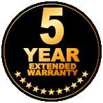 Peavey Extended Warranty